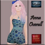_BeRecklesss_ Anna Overall for FQ